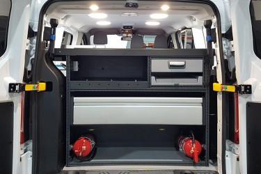 renting-flotas-vehiculos-adaptados