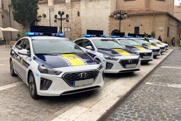 renting-flotas-vehiculos-policiales