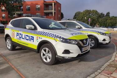 renting-vehiculos-policiales-2