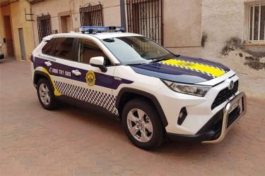 renting-vehiculos-policiales