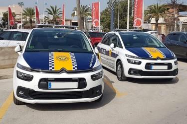 renting-vehiculos-policiales-comunidad-valenciana